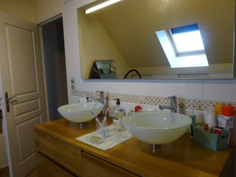 Sale house / villa Caen 280000€ - Picture 10