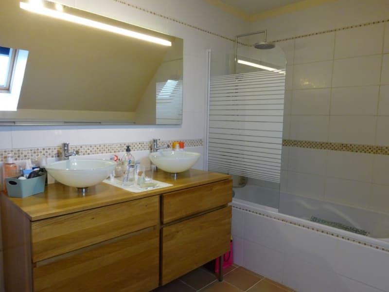 Sale house / villa Caen 280000€ - Picture 11