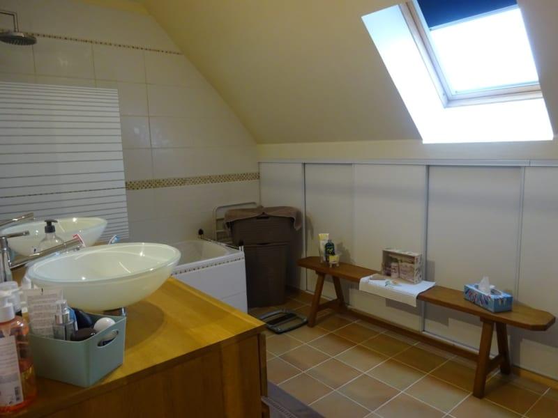Sale house / villa Caen 280000€ - Picture 12