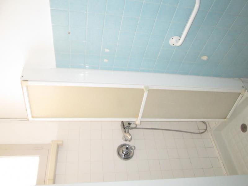 Sale apartment Sete 115000€ - Picture 4