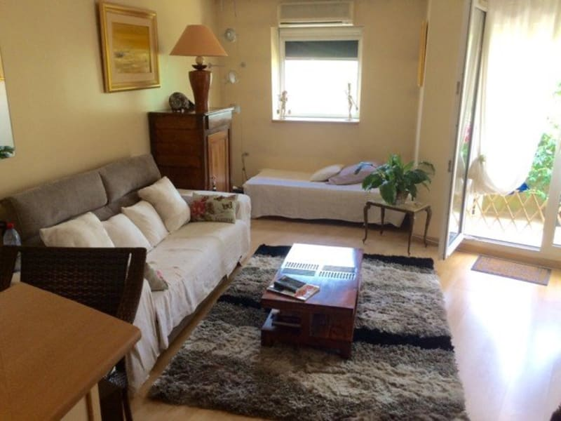 Vente appartement Claye souilly 192000€ - Photo 3