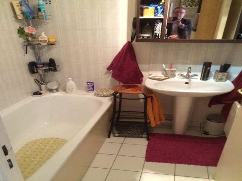 Vente appartement Claye souilly 192000€ - Photo 7