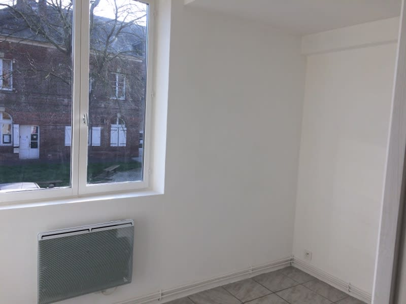 Vente appartement Orbec 45000€ - Photo 2