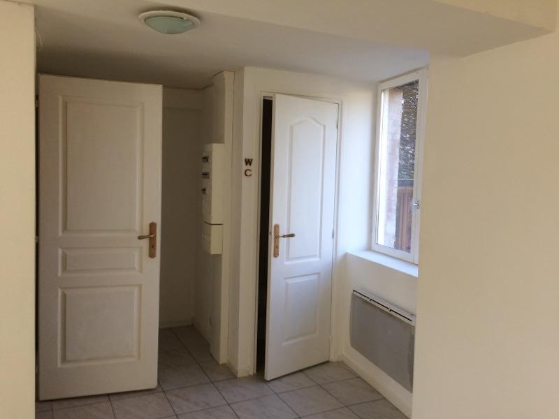 Vente appartement Orbec 45000€ - Photo 3