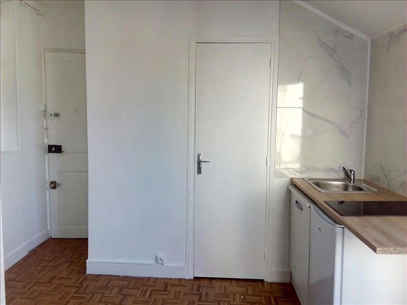 Location appartement Vincennes 817€ CC - Photo 1