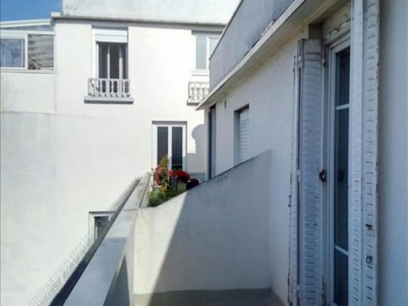 Location appartement Vincennes 817€ CC - Photo 3