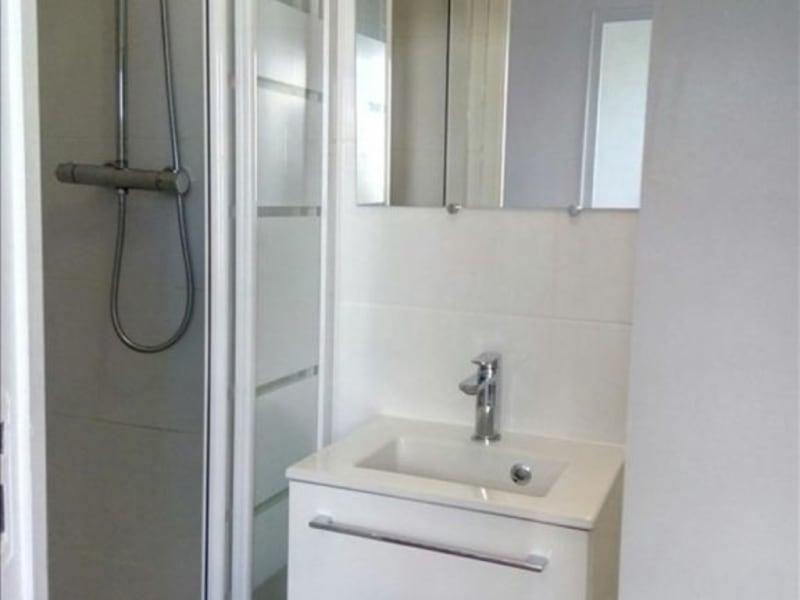 Location appartement Vincennes 817€ CC - Photo 4