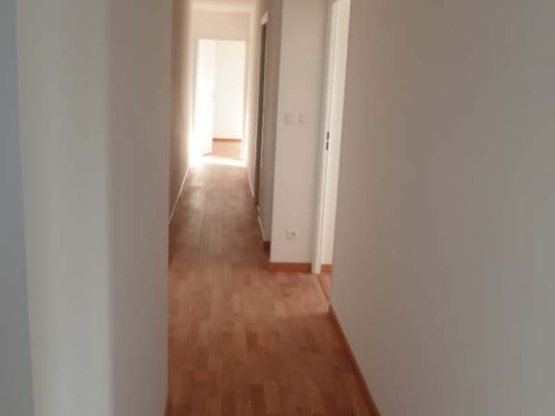Location appartement Toulouse 1690€ CC - Photo 7