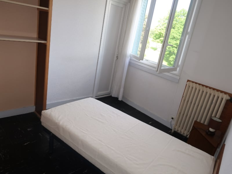 Location appartement Limoges 600€ CC - Photo 7