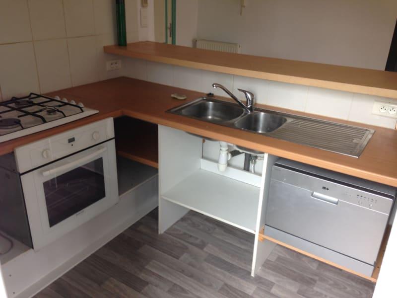 Location appartement Limoges 495€ CC - Photo 4