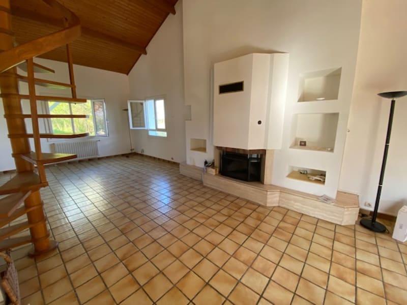 Vente maison / villa Saint pere en retz 372000€ - Photo 2