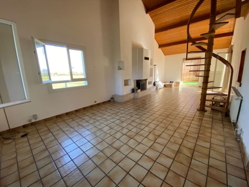 Vente maison / villa Saint pere en retz 372000€ - Photo 4