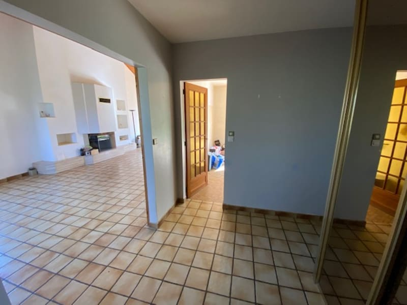 Vente maison / villa Saint pere en retz 372000€ - Photo 5