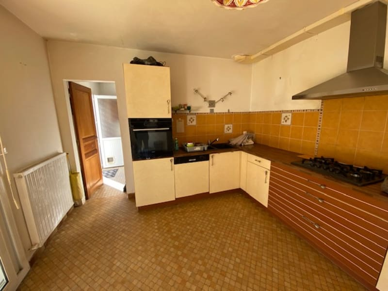 Vente maison / villa Saint pere en retz 372000€ - Photo 6