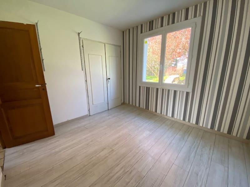 Vente maison / villa Saint pere en retz 372000€ - Photo 7