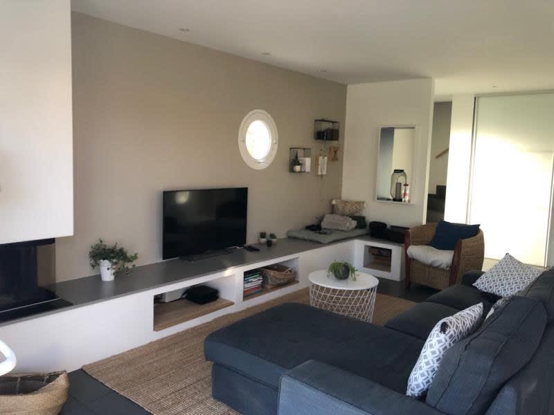 Vente maison / villa Gradignan 724500€ - Photo 1