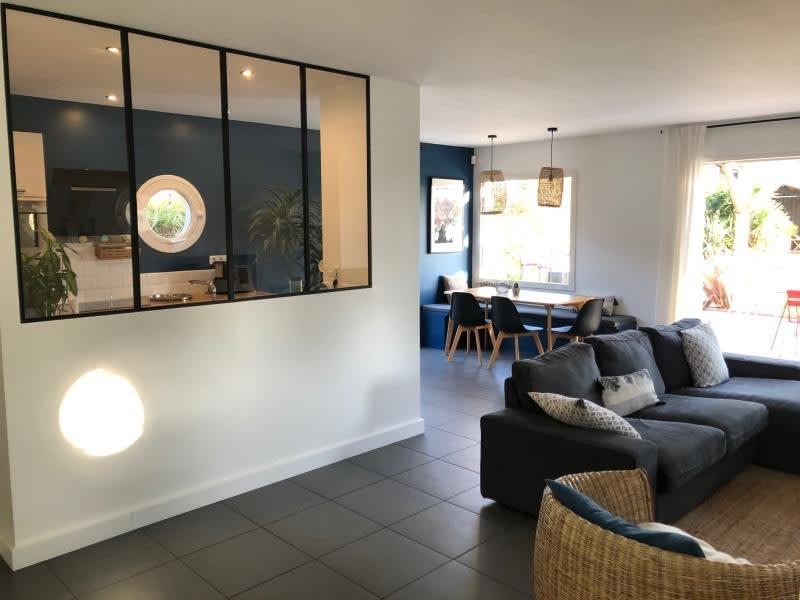 Sale house / villa Gradignan 724500€ - Picture 2