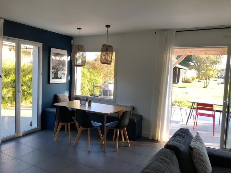 Sale house / villa Gradignan 724500€ - Picture 3
