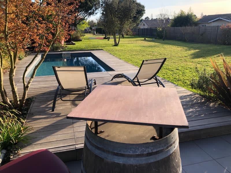 Vente maison / villa Gradignan 724500€ - Photo 4