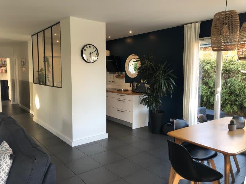 Sale house / villa Gradignan 724500€ - Picture 6