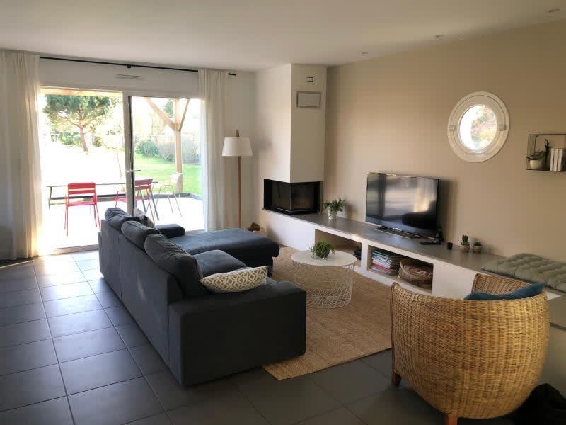 Sale house / villa Gradignan 724500€ - Picture 10