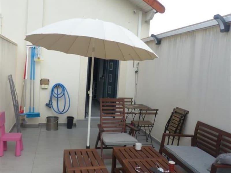 Vendita casa Villemoisson sur orge 327000€ - Fotografia 6