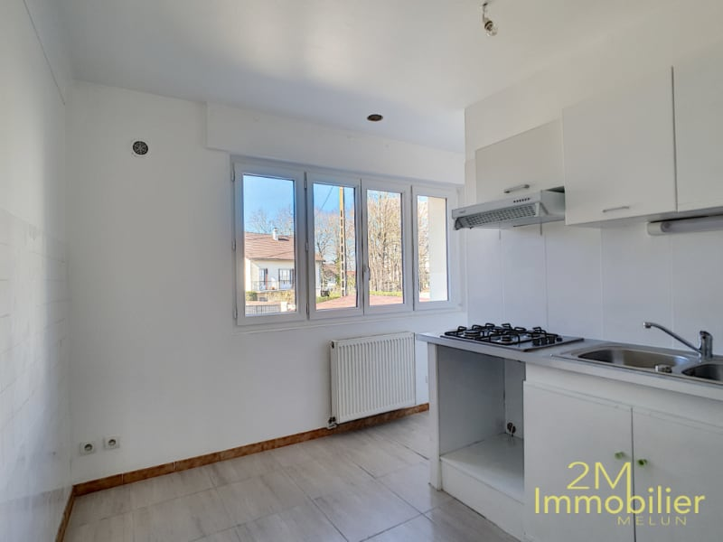 Location appartement Dammarie les lys 850€ CC - Photo 7