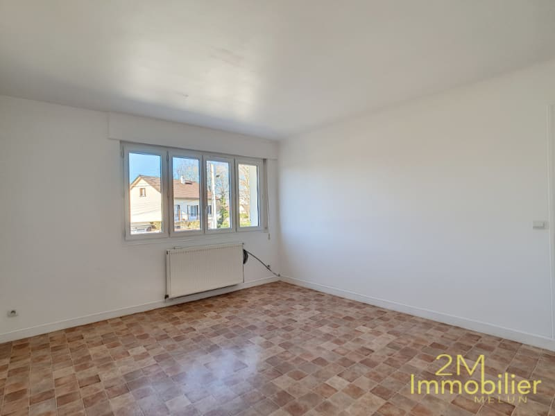 Location appartement Dammarie les lys 850€ CC - Photo 10