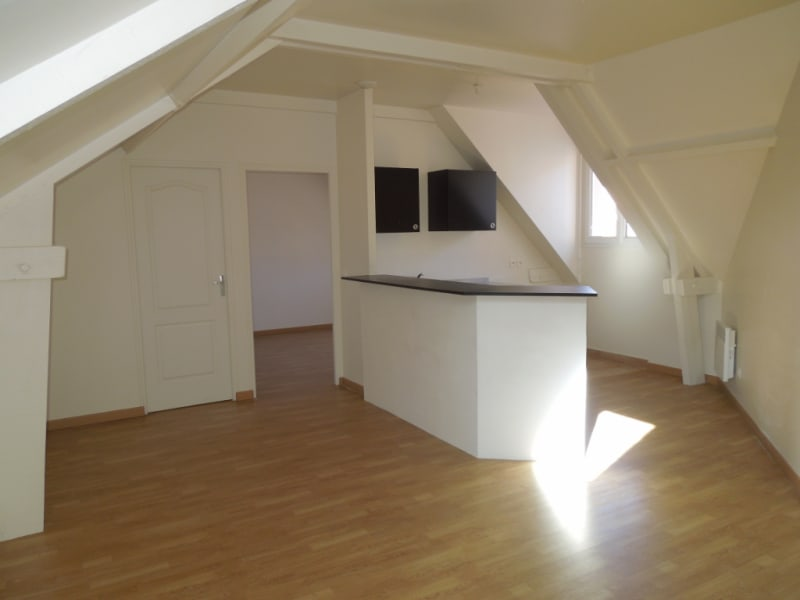 Vente appartement Melun 133 500€ - Photo 1