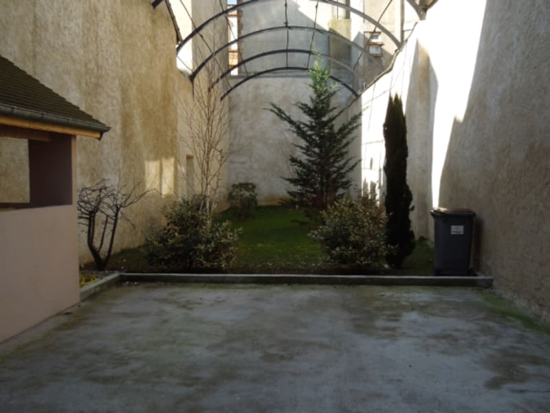 Vente appartement Melun 133 500€ - Photo 3