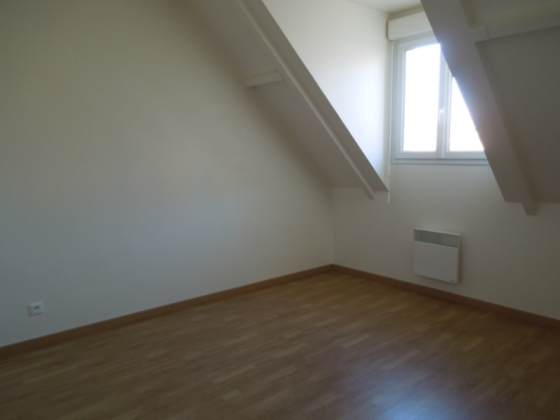 Vente appartement Melun 133 500€ - Photo 5
