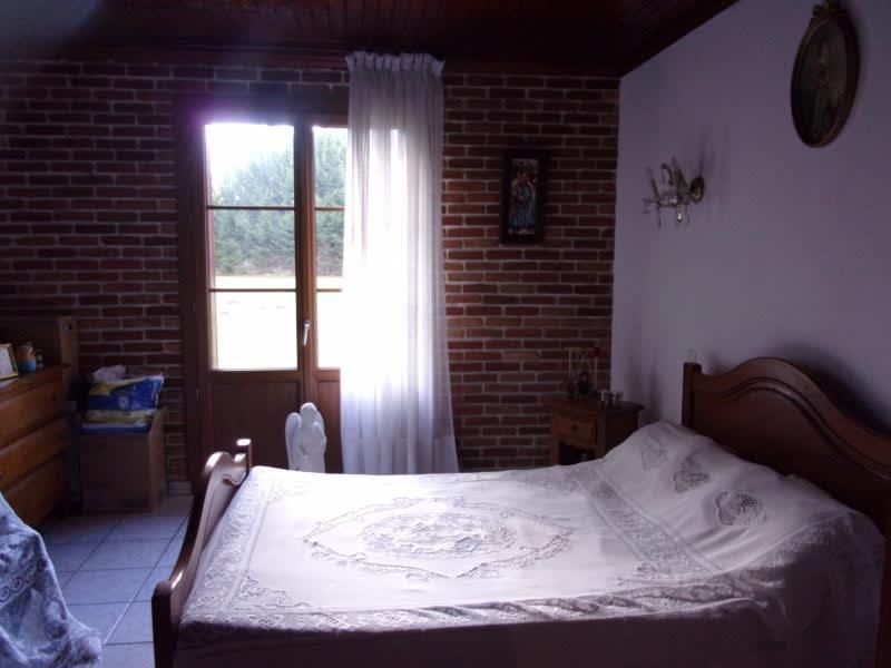 Vente maison / villa Callen 265000€ - Photo 7