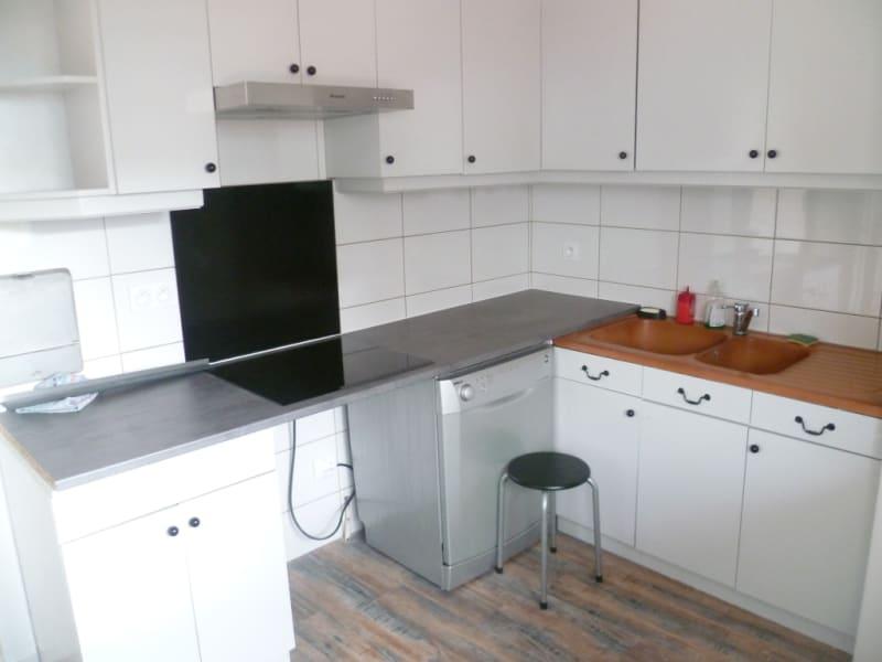 Vente appartement Franconville 237000€ - Photo 3