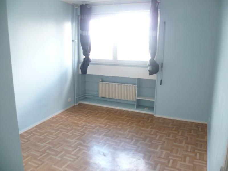 Vente appartement Franconville 237000€ - Photo 5