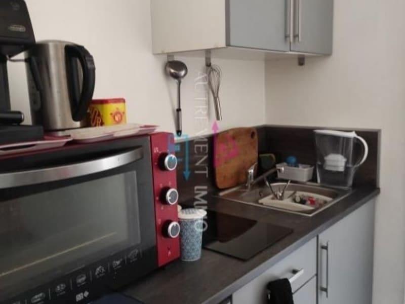 Rental apartment Arras 410€ CC - Picture 3