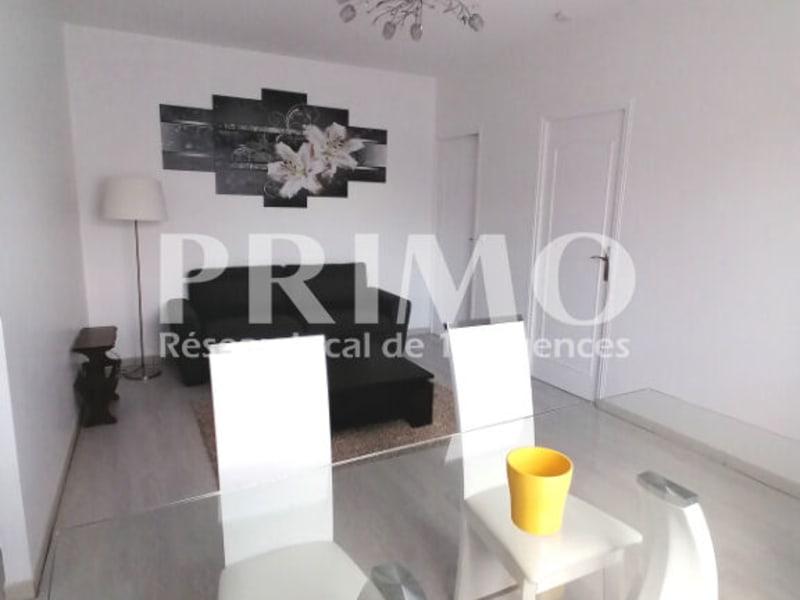 Location appartement Antony 1040€ CC - Photo 2