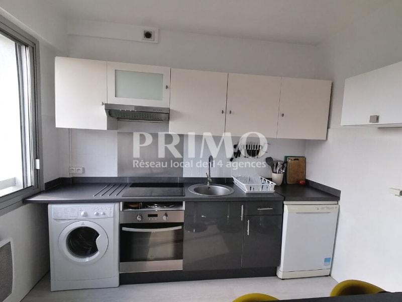 Location appartement Antony 1040€ CC - Photo 4
