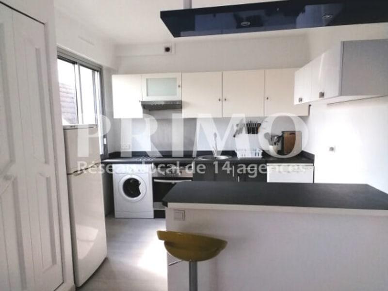 Location appartement Antony 1040€ CC - Photo 5