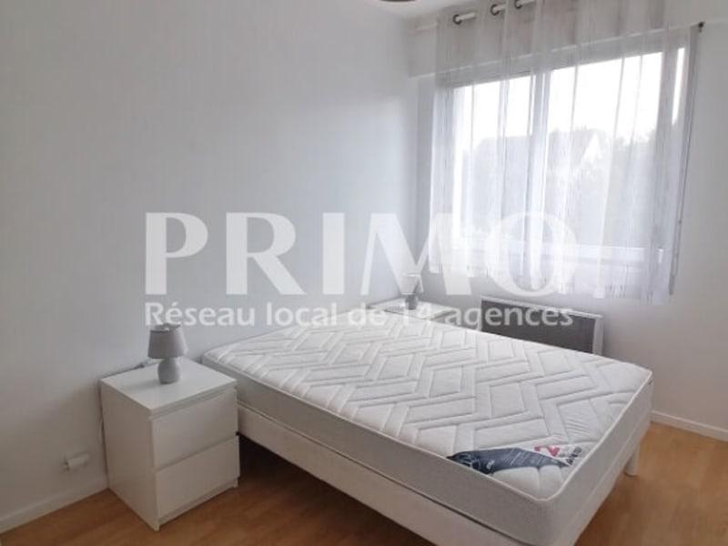 Location appartement Antony 1040€ CC - Photo 6
