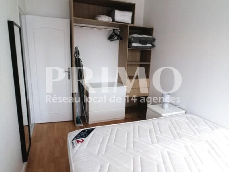 Location appartement Antony 1040€ CC - Photo 7