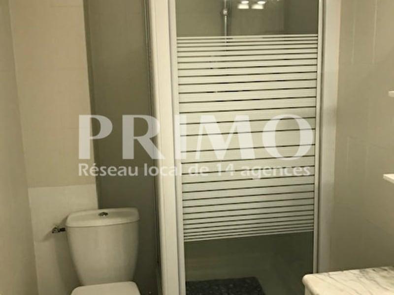Location appartement Antony 1040€ CC - Photo 8