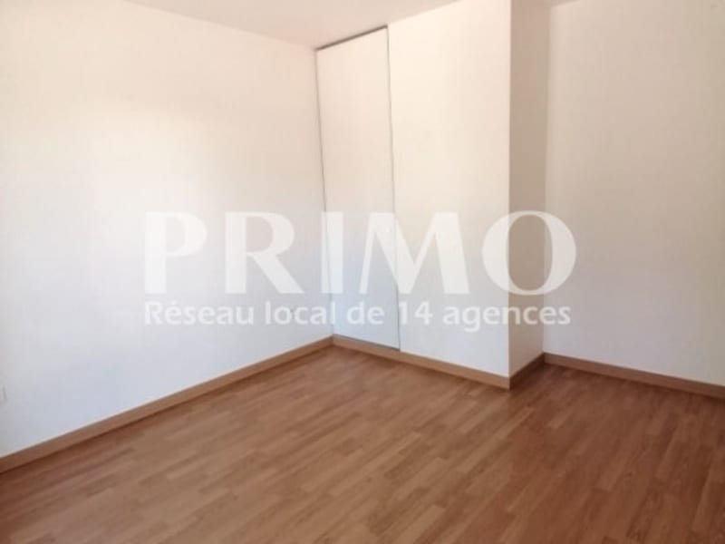 Location appartement Chatenay malabry 1 040€ CC - Photo 4