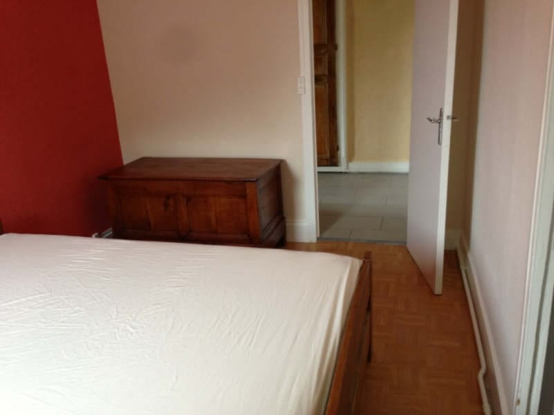 Location appartement Nevers 450€ CC - Photo 8