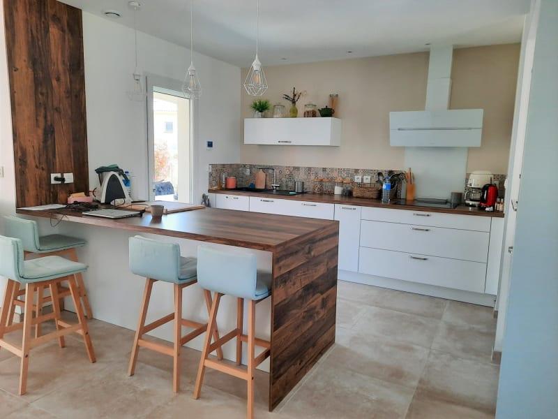 Sale house / villa Larra 407550€ - Picture 4