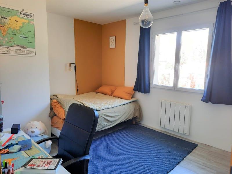 Sale house / villa Larra 407550€ - Picture 6