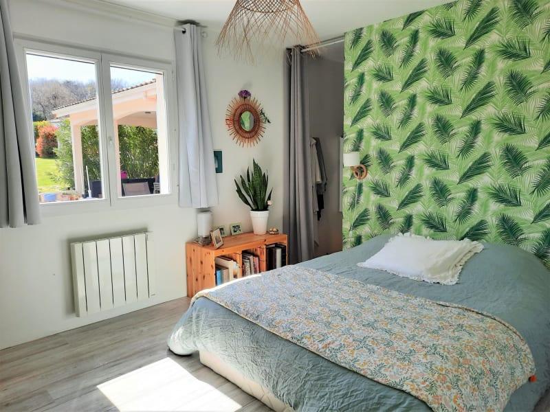 Sale house / villa Larra 407550€ - Picture 5