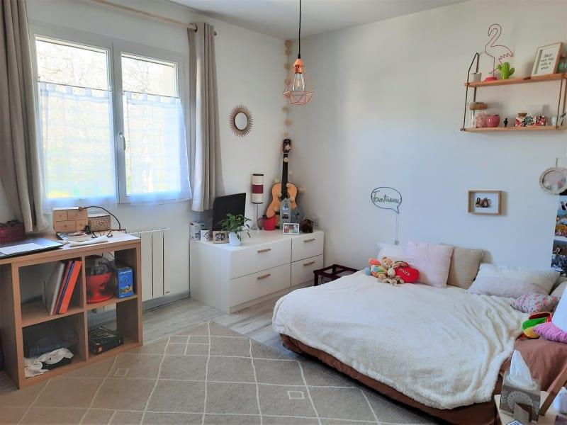 Sale house / villa Larra 407550€ - Picture 7