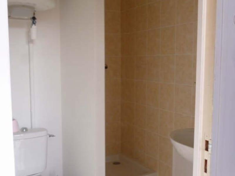 Rental apartment Caen 381€ CC - Picture 8