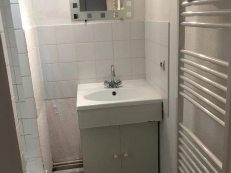 Rental apartment Caen 411€ CC - Picture 4