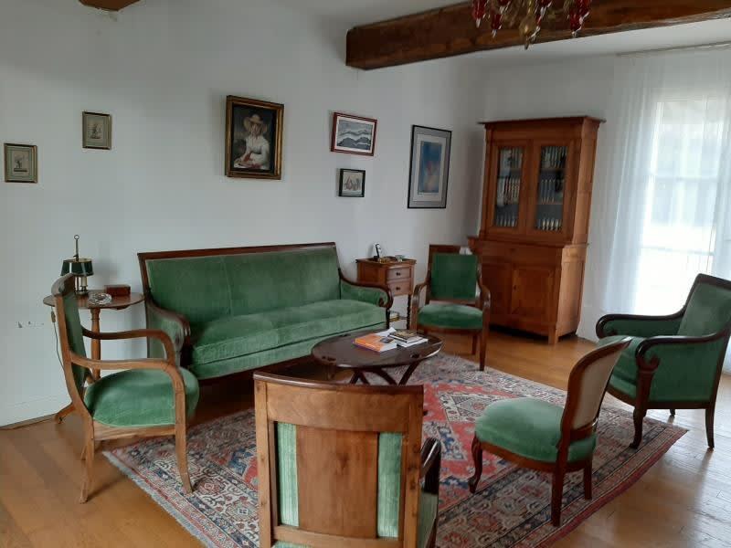 Vente de prestige maison / villa Attichy 362000€ - Photo 4